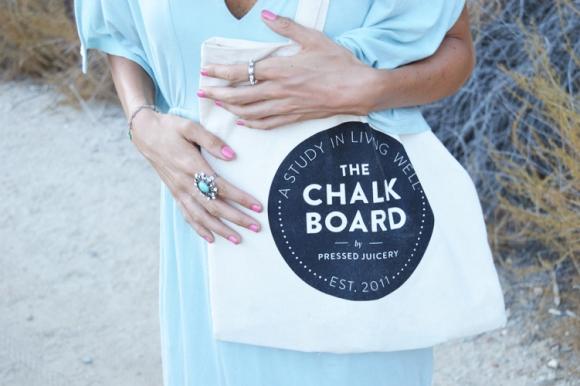 chalboard