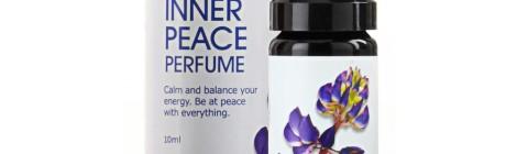 Lotus_Wei-Perfume-Inner_Peace_1024x1024