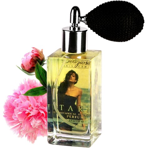 Tara_Botanical_Atomizer_Perfume_Natural_Delizioso_Skincare_3__37578.1423893892.1280.1280 copy